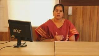 Appolo Study Center TNPSC Group 1 2013 Topper Shanthi D.S.P