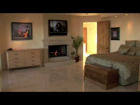 Luxury Home for sale in Monterey California - 25650 Whip Road, Monterey, CA - Mark Bruno Realtor - Coldwell Banker DMR