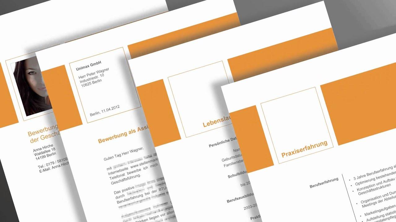 Gemütlich Kostenlose Word Design Vorlagen Fotos - Beispiel Business ...