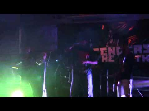 Throat Fisting Abortion (abominable Putridity Cover) - Destroy And Discard video