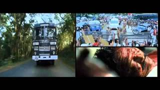 Collector - Collector Malayalam Movie Trailer 01 mint.mp4
