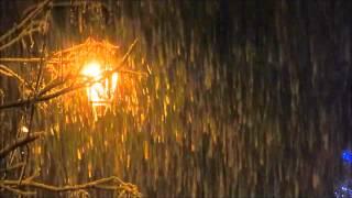 Watch Ani Difranco Shrug video