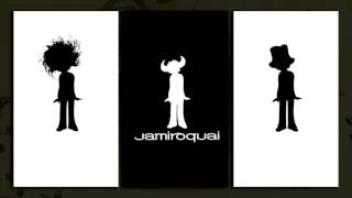 Jamiroquai Mix - Acid-jazz, Reborn Funk Movement
