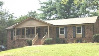 Residential for sale - 103 CEDAR LANE, BOWLING GREEN, VA 22427