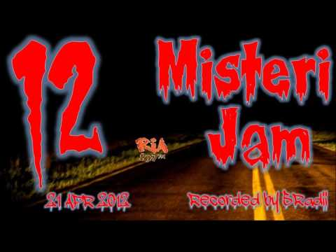 Misteri Jam 12 - 21 Apr 2012 Full Version