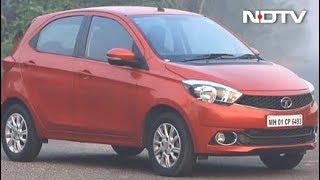 Hyundai Santro AMT vs Tata Tiago AMT, Okinawa Ridge+ & TVS Radeon