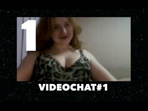 VIDEOCHAT#1 - ИНЦЕСТ/ Андрей Мартыненко