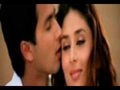 Tum Chain Ho -Milenge Milenge-MUSIC AND LIRYCK BOLLYWOOD