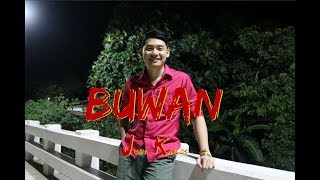 BUWAN BY JUAN KARLOS - Jandall Go Choreography