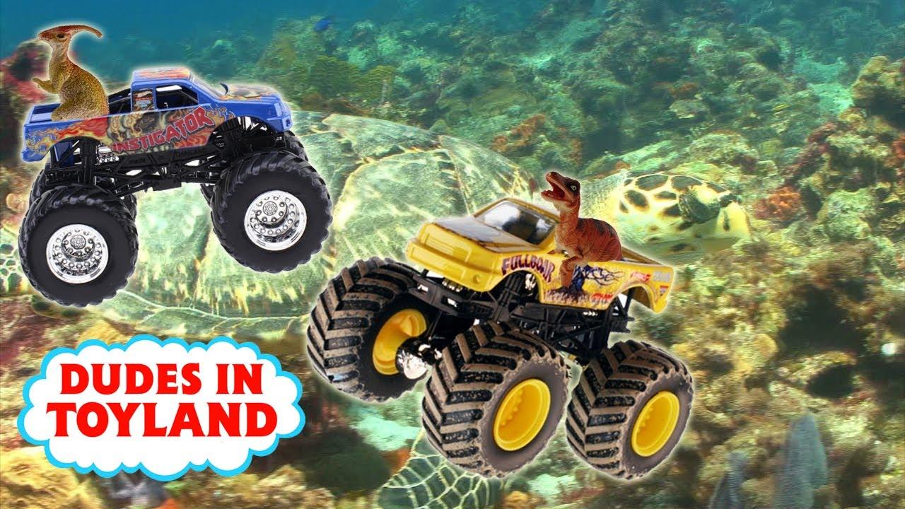 Toy Dinosaurs Toys r us Dinosaur Toys Ocean Toy
