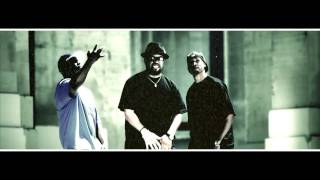 Ice Cube - Too West Coast feat Maylay & WC