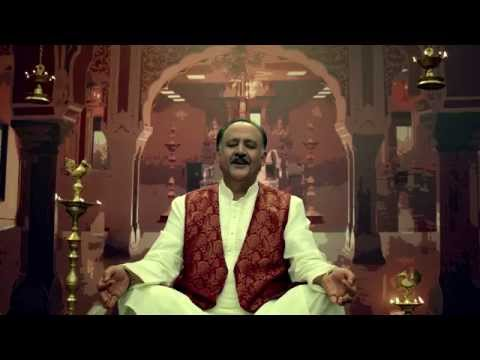 Alok Nath - Extra Savings on Snapdeal - YouTube
