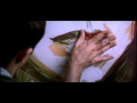 Kaisi Hai Ye Rut Full Song Dil Chahta Hai