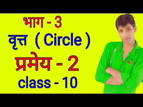 my class in hindi Learn indian music online with shankar mahadevan academy new hindi movie songs pack thanks to shri shankar mahadevan online singing class has made my life.