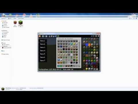 Flan's Mod 1.4.6 Auto Installer Minecraft