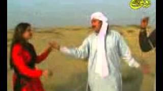 Rohi da wasi saraiki song,shaman ali,mukhtiar ali,mumtaz,jalal chandio,A.Mughal ph:  03006796417