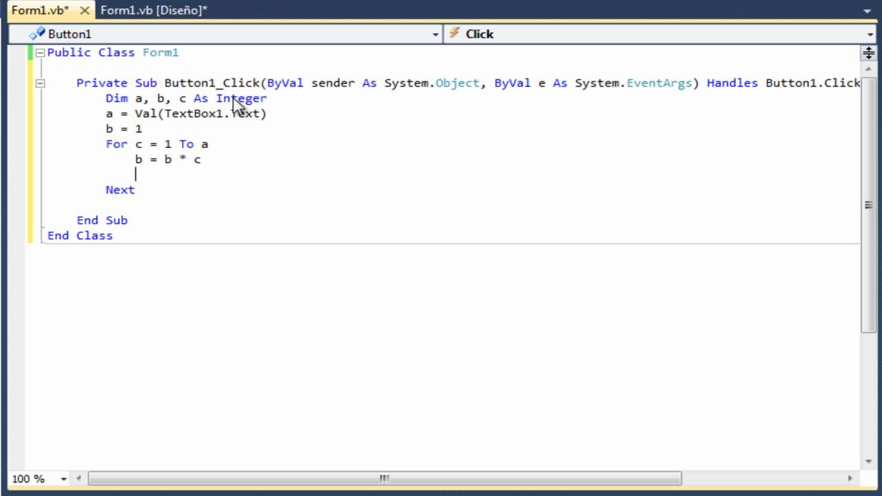 how to add music visual basic
