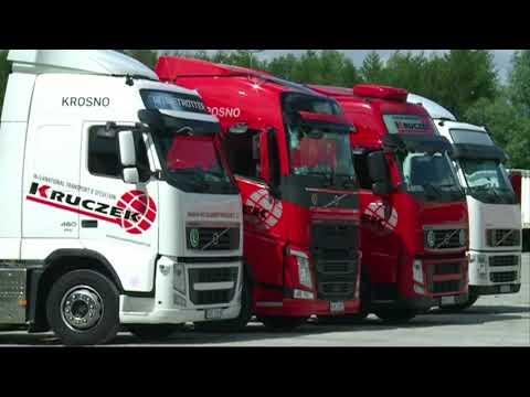 Kruczek Trucks