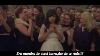 Indila Tourner Dans Le Vide Hd Traducere In Română