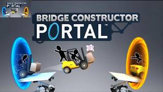 WESKER071 PORTAL CONSTRUCTOR PARTE 1 HD