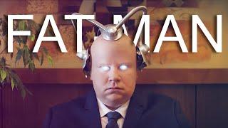 FATMAN (#ЕвгенийКулик)