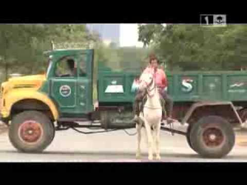فيلم هندي مضحك مع فايز المالكي