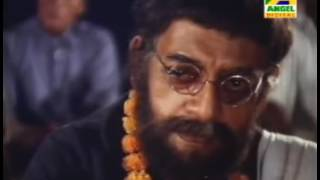 Sajani Go Sajani full movie