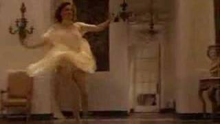 Annie 1982 - We Got Annie