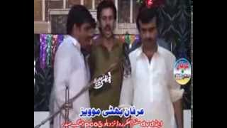 Download Qasida Ali Asghar , Ali Asghar Zakir Qazi Waseem A 3Gp Mp4