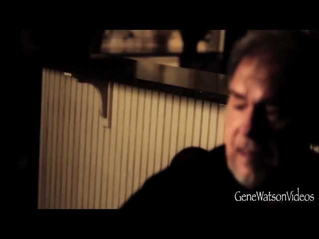 GENE WATSON & RHONDA VINCENT - Staying Together (official music video)