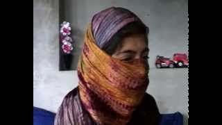 17-year old gang-raped in Kashmir, rise in rapes cause concern
