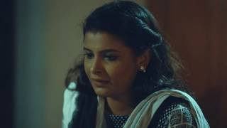Ki Laabh || OST || Crazy Stupid Love || Eid Natok|| 2016