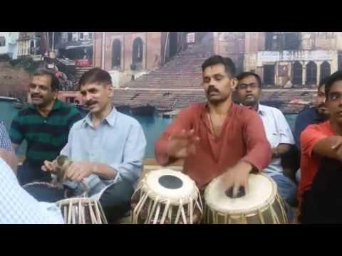 Kannada Bhajan Jayathu Jaya Vittala