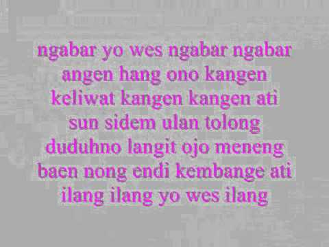 rozy-ilang-by-^-aruum-^-