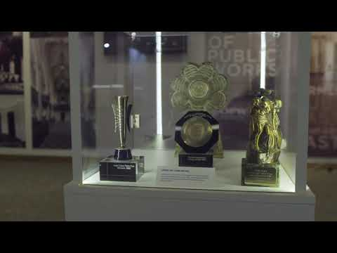 National Football Exhibition | UEFA EURO 2020