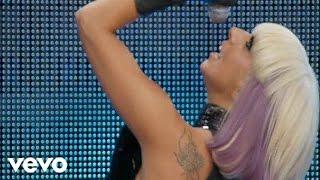 download lagu Lady Gaga - Paparazzi Aol Sessions gratis
