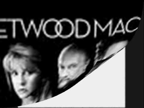 Fleetwood Mac You Make Loving Fun w/ Lyrics
