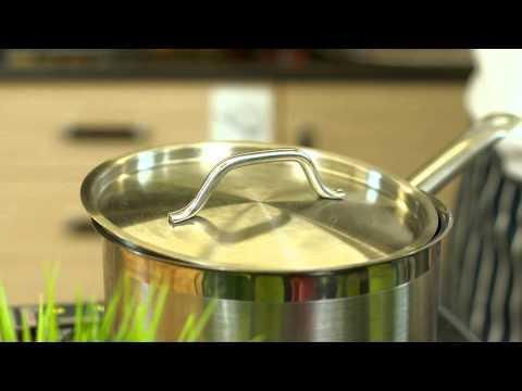 Porada - Gotowanie Ryżu (porady Kulinarne Przepisy.pl)