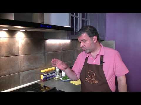 Как правильно пожарить минтай на сковороде