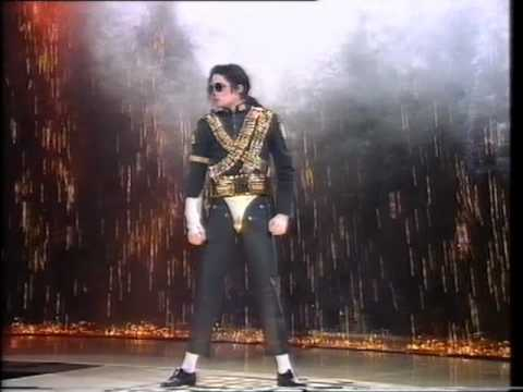 Michael Jackson - Jam Live at Royal Concert in Brunei *Best Quality*