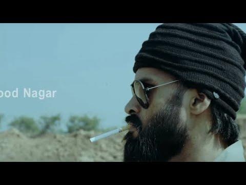 Kaminey Telugu Movie Trailer | Latest Telugu Movie Teasers & Trailers (2018) | Tollywood Nagar