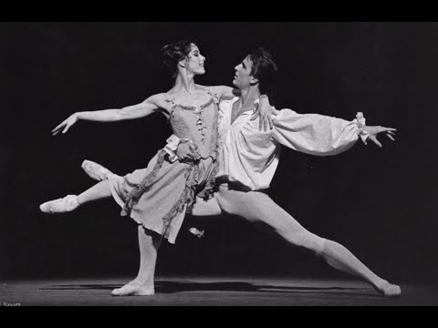 Manon: Darcey Bussell and Deborah MacMillan on Kenneth MacMillan's masterpiece (The Royal Ballet)
