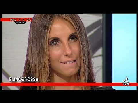 Tva_vicenza_diretta_biancorossa_12052019 Youtube