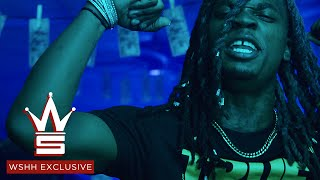 "Dae Dae ""Paper Cutz"" (WSHH Exclusive - Official Music Video)"