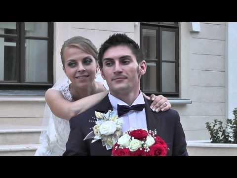 Clip Iulian si Elena