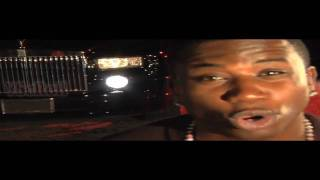 Watch Gucci Mane All About The Money video