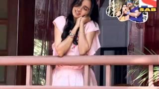 Gutur Gu 2 - Episode 6 - 19th Jaunary 2013