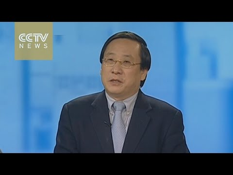 China to set up new anti-corruption bureau
