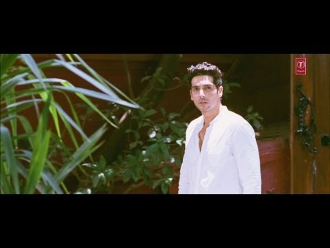 Chayi Hai Tanhai Love Breakup Zindagi  (Full Song) | Zayed Khan...