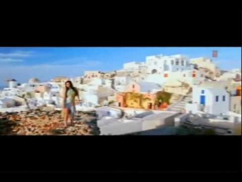 Dil Leke Dard E Dil - Hindi Movie Wanted Song 2009 True [hd] Full video